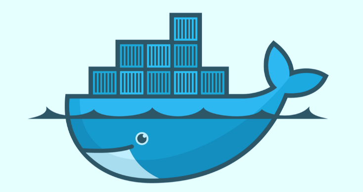 The docker cheatsheet: Doing things the docker way